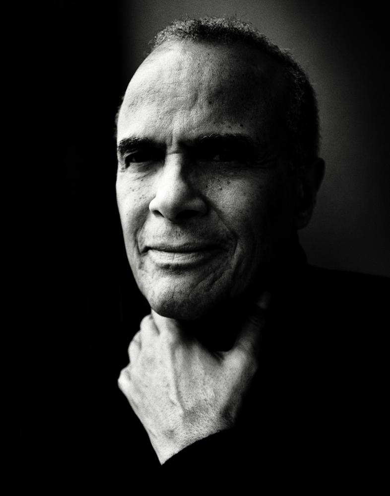 Harry Belafonte - JC D...